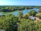 40165 Rosebud Lane - Photo 46