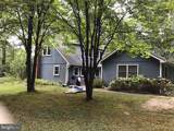 40165 Rosebud Lane - Photo 48