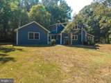 40165 Rosebud Lane - Photo 5