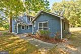 40165 Rosebud Lane - Photo 8