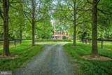 13032 Highland Road - Photo 5