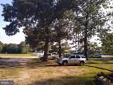 105 Cedar Brook Road - Photo 11