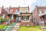 920 Fulton Street - Photo 1