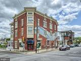101-103 Potomac Street - Photo 10