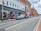 101-103 Potomac Street - Photo 11
