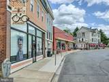 101-103 Potomac Street - Photo 12