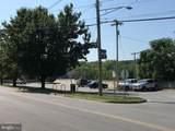 101-103 Potomac Street - Photo 3