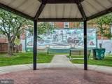 101-103 Potomac Street - Photo 9