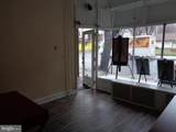 152 9TH Street - Photo 5