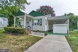 814 Coolidge Street - Photo 3