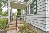 814 Coolidge Street - Photo 31