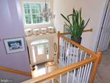 5 Tall Tree Lane - Photo 11