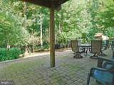 5 Tall Tree Lane - Photo 29