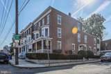 1201 Walnut Street - Photo 3