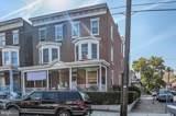1201 Walnut Street - Photo 4