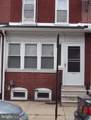 1829 3RD Street - Photo 1