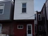 1829 3RD Street - Photo 15