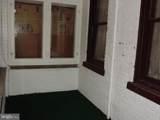 1829 3RD Street - Photo 2