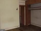 1829 3RD Street - Photo 5