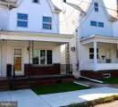 406 Chestnut Street - Photo 2