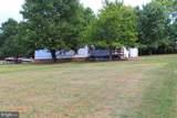 166 Stilwell Farm - Photo 1