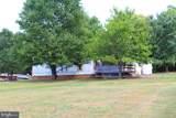 166 Stilwell Farm - Photo 2
