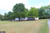166 Stilwell Farm - Photo 3