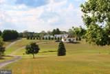 166 Stilwell Farm - Photo 7