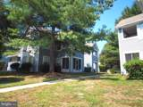 13444 Lord Dunbore Place - Photo 1