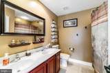 8203 Berryfield Drive - Photo 33