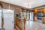 8203 Berryfield Drive - Photo 8