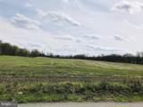 2751 Engle Moler Road - Photo 1