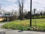 2751 Engle Moler Road - Photo 10