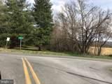 2751 Engle Moler Road - Photo 11