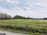 2751 Engle Moler Road - Photo 12