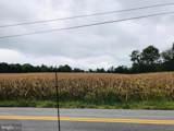 2751 Engle Moler Road - Photo 2