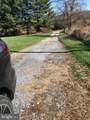 2751 Engle Moler Road - Photo 20