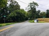 2751 Engle Moler Road - Photo 5