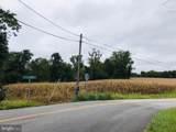 2751 Engle Moler Road - Photo 6