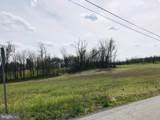 2751 Engle Moler Road - Photo 9