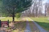 22460 Fairgale Farm Lane - Photo 17