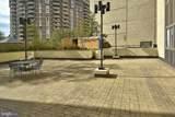 4601 Park Avenue - Photo 22