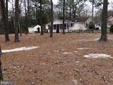 26548 Old Salt Cove - Photo 1