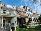 113 Varnum Street - Photo 3