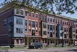913 C Elder Street - Photo 1