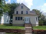 574 Linden Avenue - Photo 1