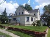 574 Linden Avenue - Photo 2