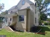 574 Linden Avenue - Photo 4