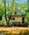 8645 Sewell Point Road - Photo 10
