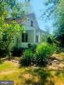8645 Sewell Point Road - Photo 3